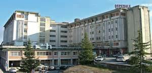 Scuola in Ospedale